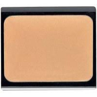 Beauty Damen Concealer & Abdeckstift  Artdeco Camouflage Cream 08-beige Apricot 4,5 Gr 4,5 g