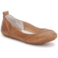 Ballerinas Hush puppies JANESSA