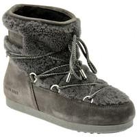 Schuhe Damen Schneestiefel Moon Boot FARSIDE LOW SHEARL schneestiefel