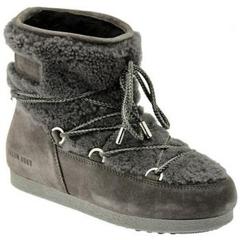 Schuhe Damen Schneestiefel Moon Boot MOONBOOTFARSIDELOWSHEARLschneestiefel