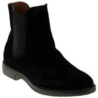 Schuhe Herren Boots Docksteps MURRAY MID 1992 bergschuhe