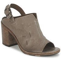 Sandalen / Sandaletten OXS SIROPLI