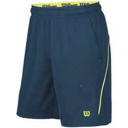 Shorts / Bermudas Wilson Colorblock 8 Knit Short