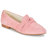 Schuhe Damen Slipper Vagabond ELIZA Rose