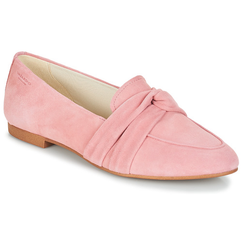 Vagabond ELIZA Rose  Schuhe Slipper Damen