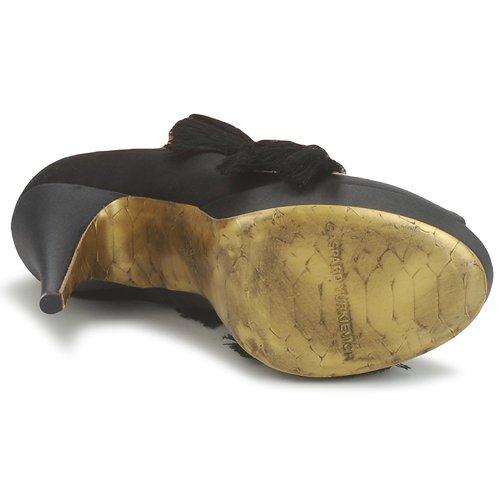 Gaspard Yurkievich P1 Ankle VAR1 Grau  Schuhe Ankle P1 Boots Damen 629,30 07a62c