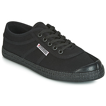 buy popular e7dc4 9b05f Schuhe Sneaker Low Kawasaki ORIGINAL Schwarz