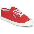 Schuhe Sneaker Low Kawasaki