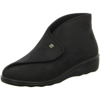 Schuhe Damen Stiefel Romika Westland ROMISANA 106 7004674 100 schwarz