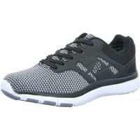Schuhe Herren Laufschuhe Brütting Sportschuhe SKILL 591256 grau