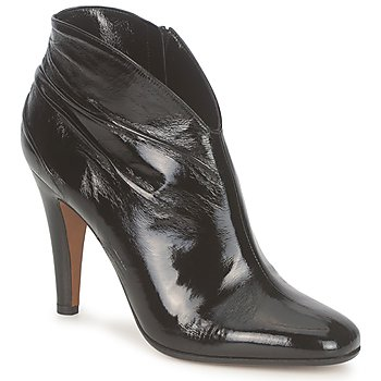 Ankle Boots Michel Perry 9153