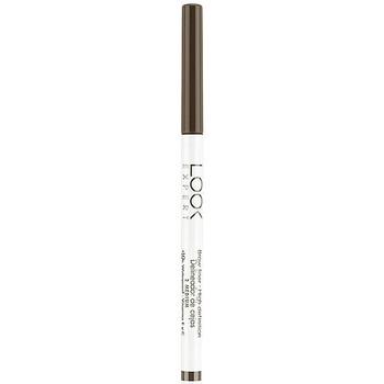 Beauty Damen Augenbrauenpflege Beter Brow Liner Delineador Cejas 2 Medium 1,5 g