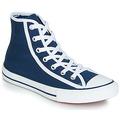 Schuhe Kinder Sneaker High Converse