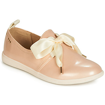 Schuhe Damen Sneaker Low Armistice STONE ONE Rose
