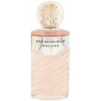 Beauty Damen Eau de toilette  Rochas  Other