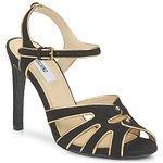 Sandalen / Sandaletten Moschino MA1604
