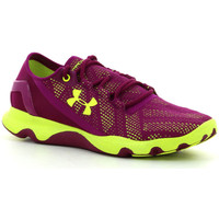 Laufschuhe Under Armour W Speedform Apollo Vent