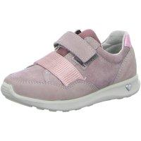 Schuhe Mädchen Sneaker Low Ricosta Klettschuhe Milana 5823300/323 5823300/323 rosa