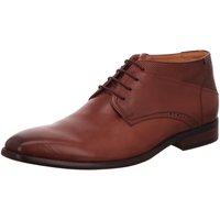 Schuhe Herren Boots Digel Business Stephen - NOS 1001906 32 reh braun