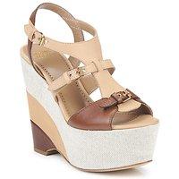Sandalen / Sandaletten Moschino Cheap & CHIC STERLIZIA