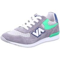 Schuhe Jungen Sneaker Low Vado Low 29,90 am 23.7.18 73401-414 grau