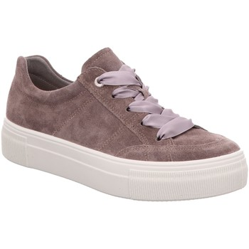 Schuhe Damen Sneaker Low Legero NL Progr 3-00910-57 Other