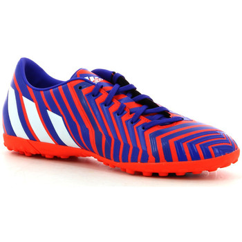 adidas Performance Predator Absolado Instinc Tf