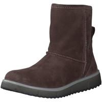 Schuhe Mädchen Boots Superfit Winterstiefel Lora Winterstiefel 485-93 braun