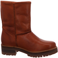Schuhe Damen Schneestiefel Online Shoes Stiefeletten 2642B02A15LT87C braun