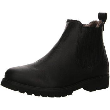 Schuhe Herren Schneestiefel Panama Jack BILL IGLOO C6 schwarz
