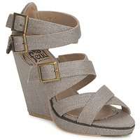 Schuhe Damen Sandalen / Sandaletten Feud WASP Maulwurf