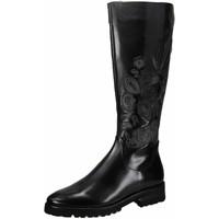 Schuhe Damen Klassische Stiefel Gerry Weber Stiefel G35422VL820/100 schwarz