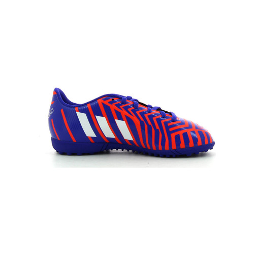 adidas Performance Predito Instinct TF Jr Violett