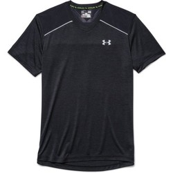 Kleidung Herren T-Shirts Under Armour Launch armour vent tee