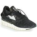 Schuhe Damen Sneaker Low Airstep / A.S.98