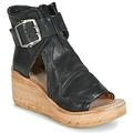 Schuhe Damen Sandalen / Sandaletten Airstep / A.S.98
