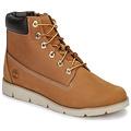 Schuhe Kinder Boots Timberland