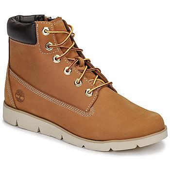 7e9c5d21db718c Schuhe Kinder Boots Timberland RADFORD 6