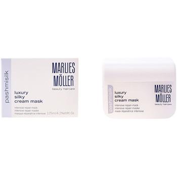 Marlies Möller  Spülung Pashmisilk Silky Cream Mask