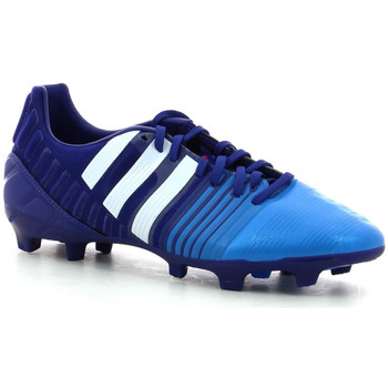 adidas Performance Nitrocharge 2.0 Fg