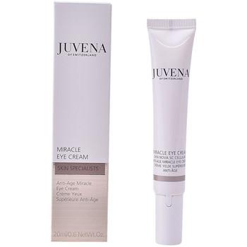 Juvena Skin Specialists Miracle Augencreme