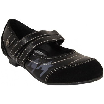 New Teen Ballerinas 184130-B4600