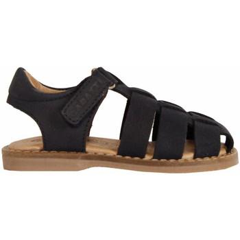 Schuhe Jungen Sandalen / Sandaletten Garatti PR0056 Azul