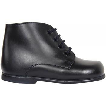 Schuhe Kinder Boots Garatti PR0052 Azul