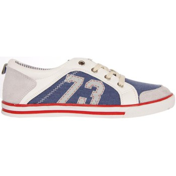New Teen Kinderschuhe 138593-B4600