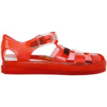 Schuhe Jungen Sandalen / Sandaletten Cars - Rayo Mcqueen 2301-846 Rojo