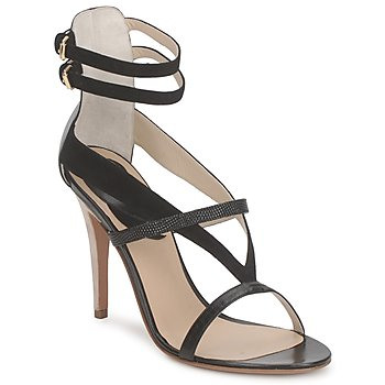 Sandalen / Sandaletten Etro 3511