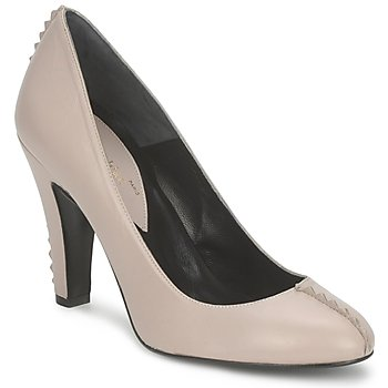 Pumps Karine Arabian TYRA