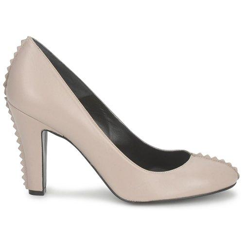 Karine Arabian TYRA Pumps Beige  Schuhe Pumps TYRA Damen 380 03902d