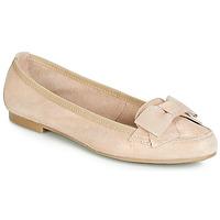 Schuhe Damen Ballerinas André CELIA Rose